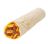 Jr. FRITOS® Chili Cheese Wrap
